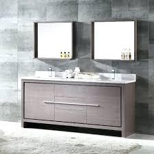 unusual bathroom furniture. Unusual Bathroom Cabinets Medium Size Of Bathrooms Vanities Double Sink Vanity Unit . Furniture