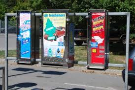 Car Wash Vending Machines Interesting CONCORD CAR WASH