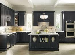 kitchen chandelier lighting. Kitchen Island Chandelier Lighting Chandeliers Design, Ideas E