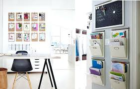 office hanging organizer. Plain Organizer Office Hanging Organizer  Organization Inside T
