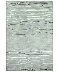 wool area rugs. Kenneth Mink Waves Area Rug Collection, Swatches Available! Wool Rugs