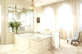 cultured marble bathtub marble tub surround marble bathtub tub deck bathroom surround installation cultured cultured marble