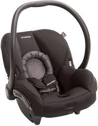 maxi cosi mico max 30 vs mico 30 how those two maxi cosi s infant car seats compared car seats comparison