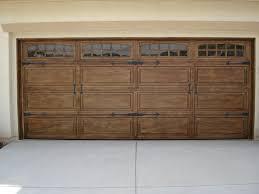 garage doors sacramentoGarage Doors  42 Formidable Garage Doors Sacramento Pictures