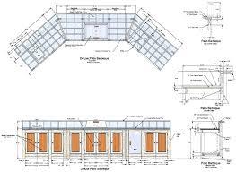 kitchen plans outdoor kitchens kitchen floor plans with 2 islands