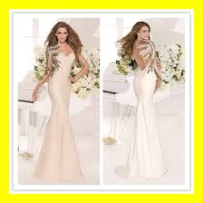 Wedding Dress Patterns To Sew Enchanting Missguided Evening Dresses Sexy Cocktail Ladies Dress Sewing
