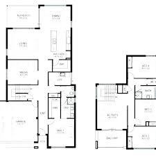 floor plans for a house floor plans of a house floor plan for four bedroom house floor plans for a house