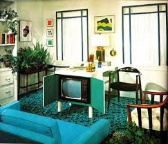 Small Picture 60s Home Decor Home Interior Design