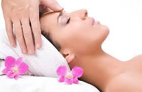 Image result for face massage