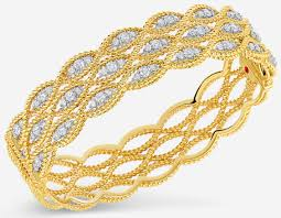 kolick s jewelers fashion jewelry collections available at kolick s jewelers in westlake ohio