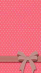 Cute Girly iPhone Wallpapers - Top Free ...