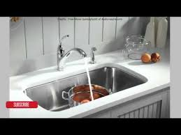 Master Forge 3Burner Modular Outdoor Kitchen Sink And Side Modular Kitchen Sink