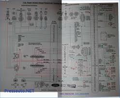 6 0l glow plug wiring diagram 6 free engine image for pressauto net 7.3 idi glow plug controller wiring diagram at 7 3 Glow Plug Wiring Diagram