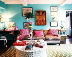 diy bohemian bedroom. Moroccan Decor Diy Full Size Of Living Room Decorating Ideas Bohemian Bedroom Furniture Pinterest
