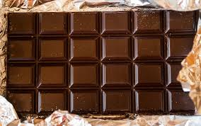 national chocolate day october 28.  October This Friday October 28 Is Like No Other Friday Thatu0027s Because Itu0027s Been  Designated As National Chocolate Day When Chocolate Lovers All Across The Country  Intended Day T