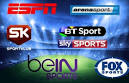 Image result for iptv الرياضية