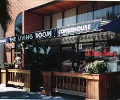 Living Room Coffee La Jolla  Menu Prices U0026 Restaurant Reviews The Living Room Cafe La Jolla