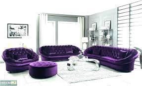 gray velvet sectional. Modren Sectional Gray Velvet Sectional Sofa Tufted Coaster Modern  Inside I