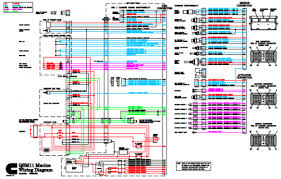 wiring diagram cummins engine wiring diagram all models captura de pantalla 2015 09 08 a la s 09 37 38