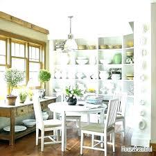 kitchen office nook. Kitchen Nook Ideas Small Breakfast  Office .