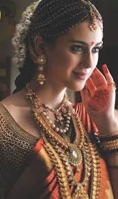 gorgeous south indian bridal hair jewels indian wedding jewelry indian jewelry south indian bridal