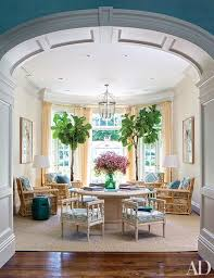 blue and white furniture. Add Subtle Accents Blue And White Furniture B