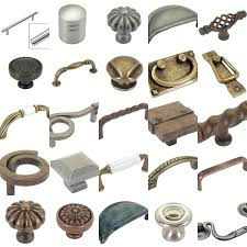 cabinet pulls. decorative knobs \u0026 hardware cabinet pulls