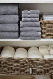 Best  Decorative Bathroom Towels Ideas On Pinterest - Bathroom towel design