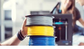 What Is 3d Printing How Does 3d Printing Work Staples