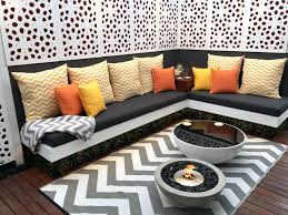 outdoor bench seat cushions melbourne. bench seat cushions for trucks canada image of outdoor indoor melbourne f