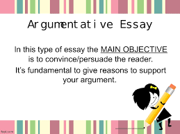 writing essay writing
