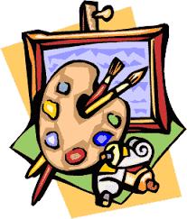 Image result for art clip art
