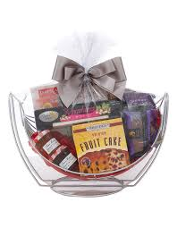 gift baskets salt lake city lovely chocolate sweets of gift baskets salt lake city inspirational