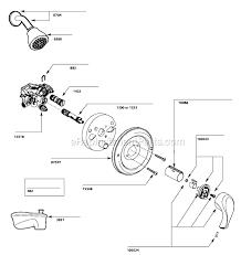 moen l3170 parts list and diagram unique moen kitchen faucet installation manual kitchen moen shower