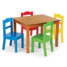 Image Study Table Company Details Indiamart Kids Table Chair Sets At Rs 495 piece Children Furniture Set