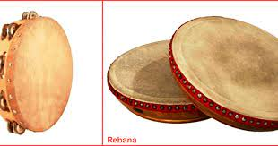 Pada umumnya, alat musik jenis ini dimainkan dengan cara dipukul contohnya drum dan kendang. Pengertian Alat Musik Ritmis Lengkap 7 Contoh Dan Gambarnya Seni Budayaku