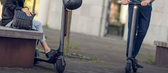 The Best <b>Electric Scooter</b> for <b>Adults</b> (Review) in 2019 | Car Bibles