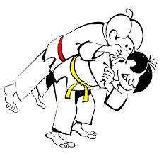 """Résultat de recherche d'images pour """"image judo"""""""