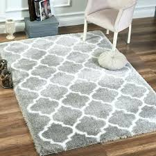 rugs clearance area rugs area rugs clearance s area rug cleaning area rugs outdoor