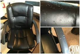 reupholstering an office chair. 20 no sew office chair makeover painted furniture reupholster reupholstering an