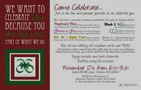 Christmas Party Wording For Invitations Rome Fontanacountryinn Com