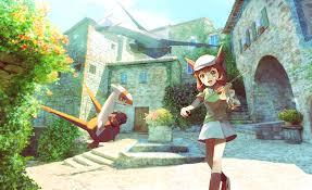 Pokémon the Movie: Latios & Latias Image #2546621 - Zerochan Anime  Image Board
