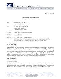 SRF No. 0034686 TECHNICAL MEMORANDUM TO: Peter Wasko, Mn/DOT Jay  Waldschmidt, Wis/DOT CC: Todd Clarkowski, Mn/DOT Alana Getty,