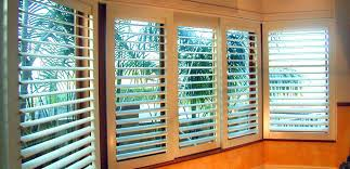shutters r us louvre contour blade sizes start from the pettite 45 mondo 70 the very popular classic 90 euro 115 metro 150 marquis 150 marquis 200