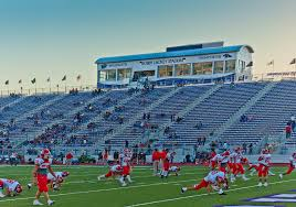 Bobby Lackey Stadium Seating Chart Bobby Lackey Stadium Weslaco Related Keywords Suggestions