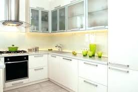 under cabinet lighting with outlet. Under Cabinet Outlet Box Electrical Installed Lighting . With