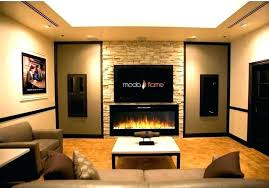 wall hanging electric fireplace design wall mounted electric fireplace wall fire electric wall fireplace wall fire
