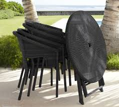 wicker stacking chair. Contemporary Chair Scroll To Next Item Inside Wicker Stacking Chair O