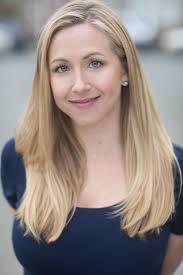 Kendra McDermott - IMDb