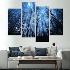multiple piece canvas wall art multiple canvas wall art attractive panel multi on com wine barrels on wine barrels multi panel canvas wall art with multiple piece canvas wall art multiple canvas wall art attractive
